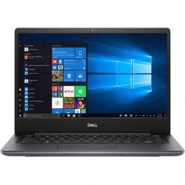 Dell-vostro-N4107VN5490EMEA01