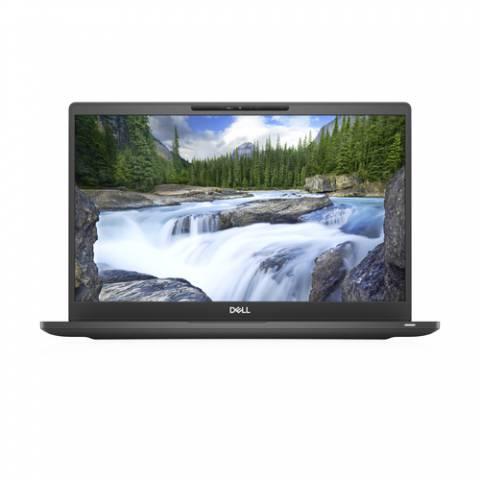 Dell-Latitude-7300-N051L730013EMEA